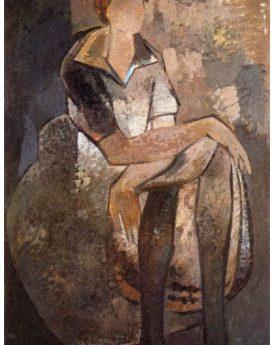 1955 - Composition 1955