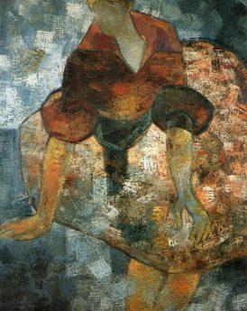 1961 - Composition 1961