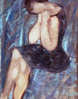 1963 - Rêverie