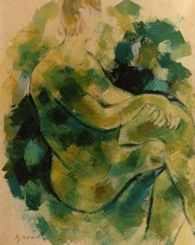 1965 - Barbara
