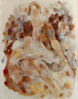 1966 - Emmanuelle 1966