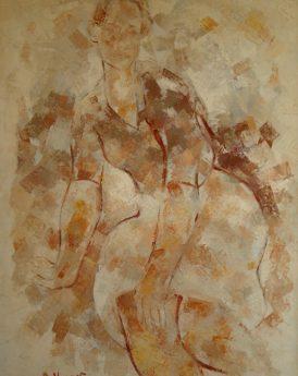 1966 - Emmanuelle