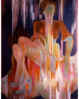 1981 - Composition