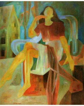 1982 - La Belle (Extérieur)