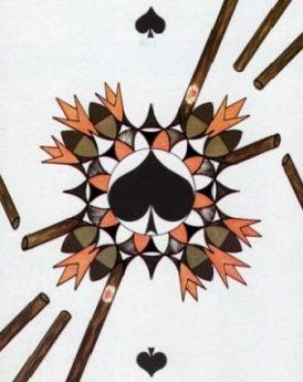 Automne-1978
