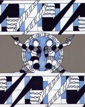 Automne-1979