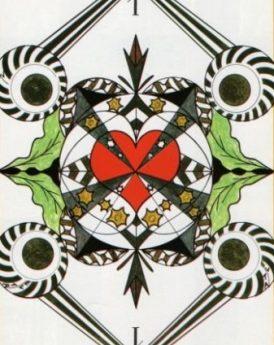 Eté-1978