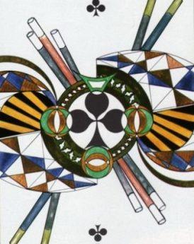 Printemps-1978